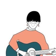 kojikoji(こじこじ)のおすすめ・カバー曲を紹介!エモいで話題の ...