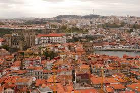 世界遺産「ポルト歴史地区」を堪能!1日で観光するおすすめの行き方