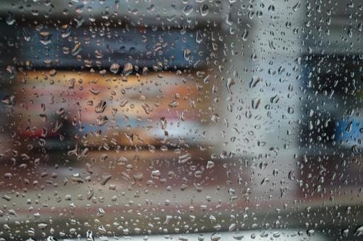 窓越しの写真素材|写真素材なら「写真AC」無料(フリー)ダウンロードOK