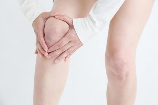 膝関節の写真素材 写真素材なら「写真AC」無料(フリー)ダウンロードOK