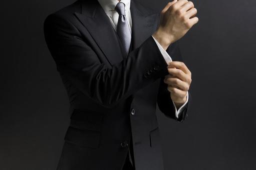 メンズスーツの写真素材|写真素材なら「写真AC」無料(フリー ...