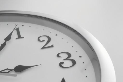 待ち時間の写真素材|写真素材なら「写真AC」無料(フリー)ダウンロードOK