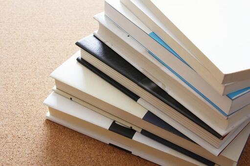 本の写真素材|写真素材なら「写真AC」無料(フリー)ダウンロードOK