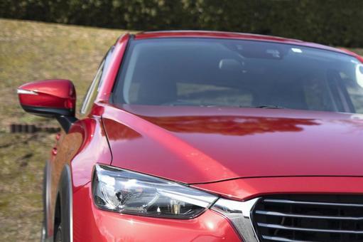 車の写真素材 写真素材なら「写真AC」無料(フリー)ダウンロードOK