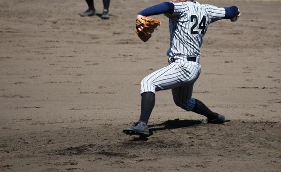 プロ野球の写真素材|写真素材なら「写真AC」無料(フリー)ダウンロードOK