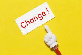 changeの写真素材|写真素材なら「写真AC」無料(フリー)ダウンロードOK