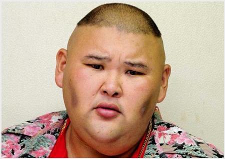 安田大サーカスHIROの激やせダイエット方法を徹底調査!食事や体重を ...