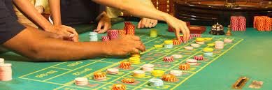 エンターテイメント:カジノ – マリアナを楽しむ|サイパン、テニアン ...