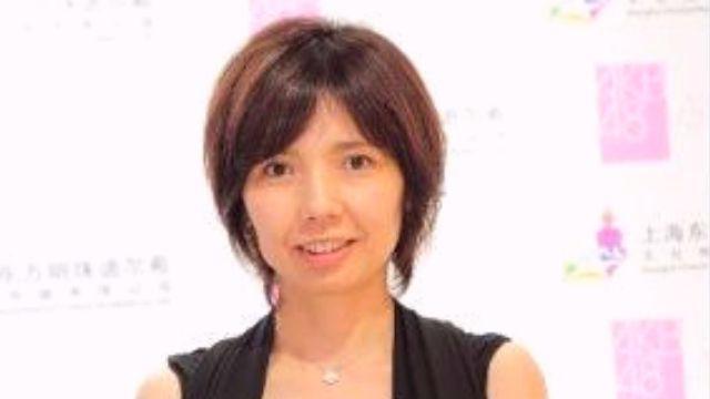AKS吉成夏子の妹は元アイドル!離婚した旦那は誰?年齢や年収