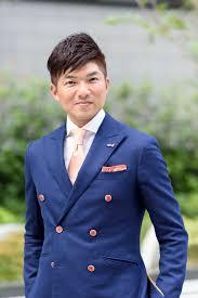 講師紹介 一般社団法人日本ほめる達人協会
