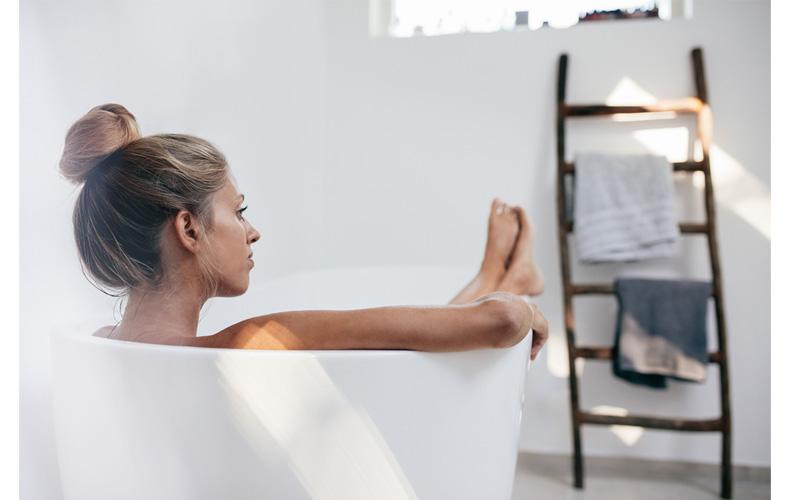 お風呂ダイエットで痩せられるって本当?おすすめの入浴方法 ...