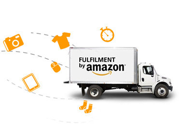 電脳せどり】Amazon FBA手数料改定で大ダメージ!?詳細と対策とは?