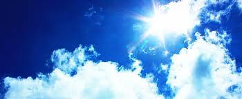 猛暑日の日数と推移(年代別|50年間) | 事件・事故・災害アーカイブ