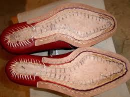 靴作り教室~6回目。 | Artigiano ciao