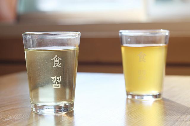 神農生活×食習[MAJI TREATS×have a sEAT]   台湾グルメ・レストラン ...