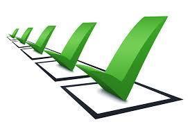 ネットワークビジネス リストアップ: ネットワークビジネス攻略・40 ...