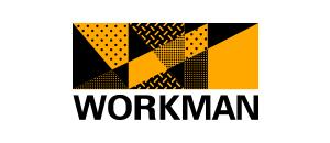 ワークマン公式サイト