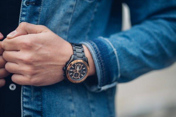男性に人気のおしゃれなメンズ腕時計ブランド12選【2020年最新版 ...
