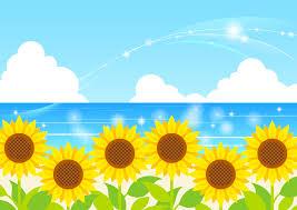 静岡】お盆休みのお知らせ | 静岡校 通信制高校のヒューマンキャンパス高校