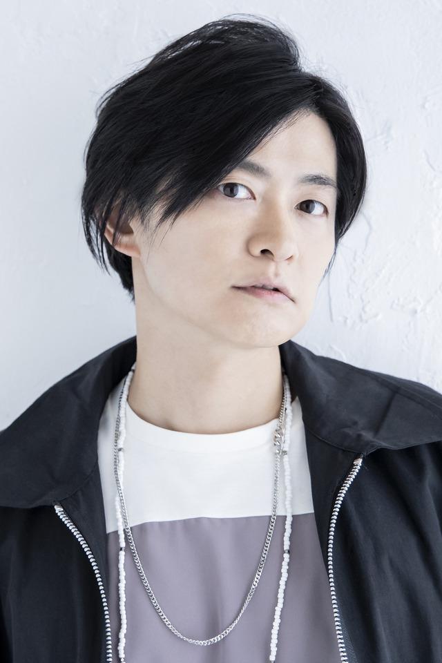 下野紘さんお誕生日記念!一番好きなキャラは?3位「ACCA」ジーン、2位 ...