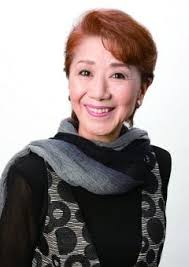 藤田 淑子 | 株式会社青二プロダクション