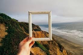 視野を広げる」「広い視野を持つ」とはよく聞くけど、具体的に ...