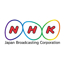 NHK、番組の常時同時配信・見逃し番組配信サービス「NHKプラス」を4月 ...