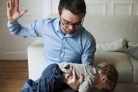 子供のしつけに体罰って必要? 体罰が成人後の精神に与える影響