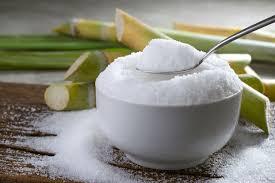 砂糖が固まる理由とは? 固まった砂糖を元に戻す方法 | 東京ガス ウチコト