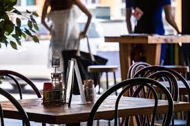 オーストラリア シドニーでローカルレストランのバイト探しやすい時期 ...