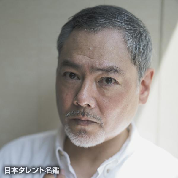 渋谷哲平の息子は誰?渋谷将太の噂の真相は?一体誰なのか?