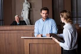 離婚裁判で尋問をうける時の注意点 | 離婚LAW 不倫・離婚・男女問題の ...