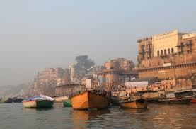 ガンジス川の写真素材|写真素材なら「写真AC」無料(フリー ...