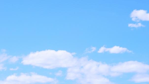 空の写真素材|写真素材なら「写真AC」無料(フリー)ダウンロードOK