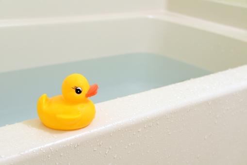 お風呂の写真素材|写真素材なら「写真AC」無料(フリー)ダウンロードOK