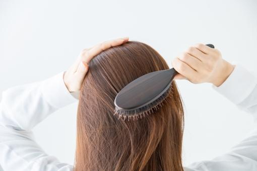 髪の写真素材|写真素材なら「写真AC」無料(フリー)ダウンロードOK