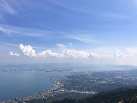 蓬莱山の写真素材|写真素材なら「写真AC」無料(フリー)ダウンロードOK
