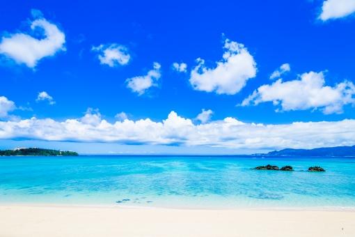 リゾートビーチ - No: 3562070|写真素材なら「写真AC」無料(フリー ...
