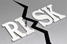 リスクの写真素材|写真素材なら「写真AC」無料(フリー)ダウンロードOK