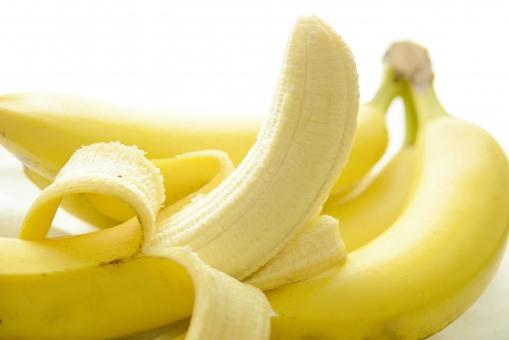 バナナの写真素材|写真素材なら「写真AC」無料(フリー)ダウンロードOK