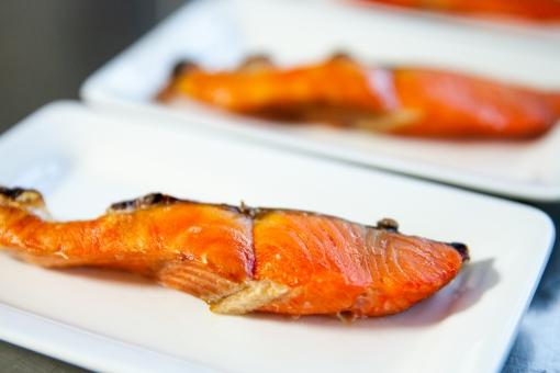鮭の写真素材|写真素材なら「写真AC」無料(フリー)ダウンロードOK