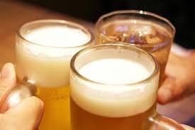 飲酒の写真素材 写真素材なら「写真AC」無料(フリー)ダウンロードOK