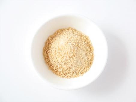 てんさい糖の写真素材|写真素材なら「写真AC」無料(フリー ...