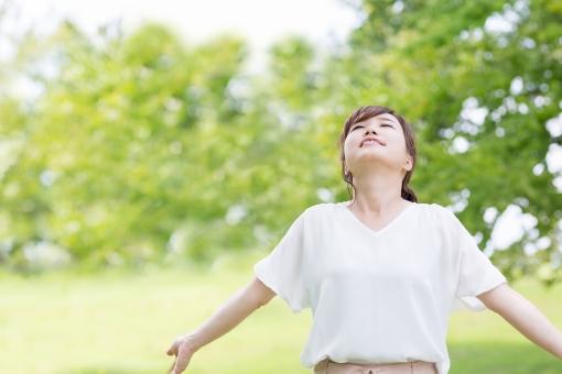 呼吸の写真素材 写真素材なら「写真AC」無料(フリー)ダウンロードOK