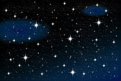 星夜」の画像、写真素材、ベクター画像 イメージマート