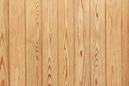 杉」の画像、写真素材、ベクター画像|イメージマート