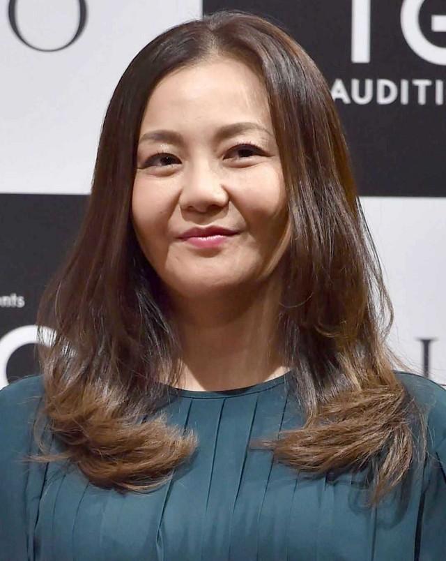 華原朋美が結婚発表 「毎日が幸せ」とおノロケ全開|よろず〜ニュース