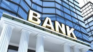 デジタル化の波で銀行はどう生まれ変わるのか? : FUJITSU JOURNAL ...