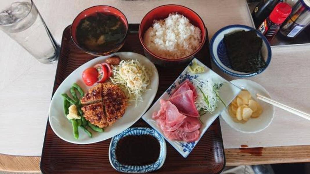 さのさ食堂(八千代) - Retty