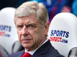 アーセナルがベンゲル監督の今季限りでの退任を発表「いいタイミング ...